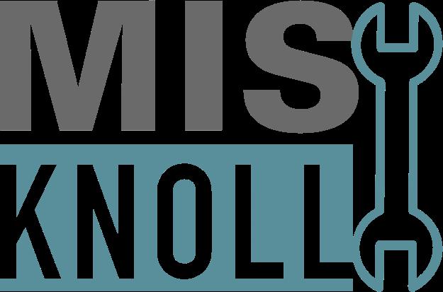 MIS Knoll GmbH